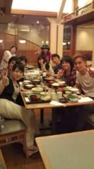 小泉ポロン 公式ブログ/お久しぶりヾ(=^▽^=)ノ 画像1