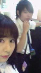 小泉ポロン 公式ブログ/何と!! 画像1