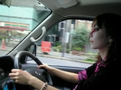 小泉ポロン 公式ブログ/お昼は、 画像2