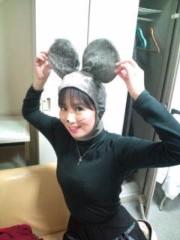 小泉ポロン 公式ブログ/みんなネズミ 画像1