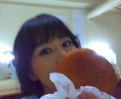 小泉ポロン 公式ブログ/昨日から今日にかけて 画像2