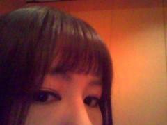 小泉ポロン 公式ブログ/そろそろ 画像2