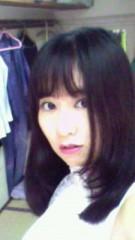 小泉ポロン 公式ブログ/衣替え 画像2