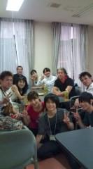 小泉ポロン 公式ブログ/長崎うれしきこと 画像1