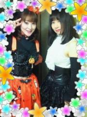 小泉ポロン 公式ブログ/けふの魔女 画像1