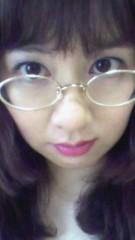 小泉ポロン 公式ブログ/いつも使っている、 画像1
