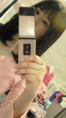 小泉ポロン 公式ブログ/瞬間最黒髪 画像1