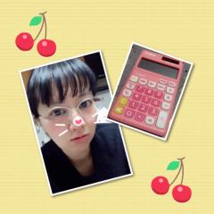 小泉ポロン 公式ブログ/ジムトレーニング  画像1