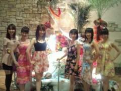 小泉ポロン 公式ブログ/寄席出演中 画像2