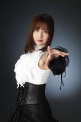 小泉ポロン 公式ブログ/いたた 画像1