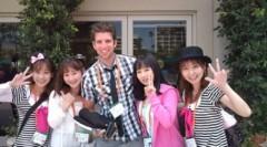 小泉ポロン 公式ブログ/最終日 画像1