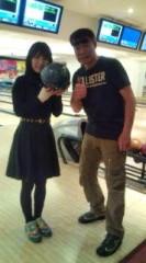 小泉ポロン 公式ブログ/ボウリングナイト 画像1