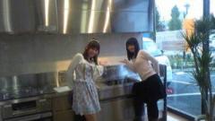 小泉ポロン 公式ブログ/ショールームへ 画像1