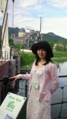 小泉ポロン 公式ブログ/魔女は、 画像3