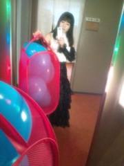 小泉ポロン 公式ブログ/明日でラストだけど・・・、 画像1