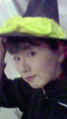 小泉ポロン 公式ブログ/視界虫だらけ 画像2
