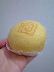 小泉ポロン 公式ブログ/書き忘れ(◎-◎;) 画像1