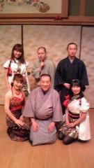 小泉ポロン 公式ブログ/おめでとう私 画像1
