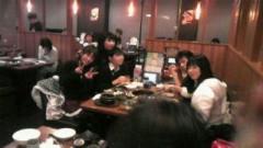 小泉ポロン 公式ブログ/誕生日じゃない日じゃない日 画像3