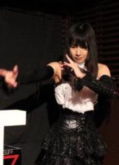 小泉ポロン 公式ブログ/ショー写真 画像1