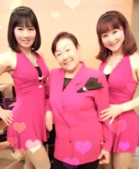 小泉ポロン 公式ブログ/けふもイリュージョン 画像1
