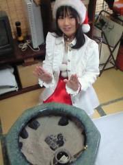 小泉ポロン 公式ブログ/冬ですね 画像1