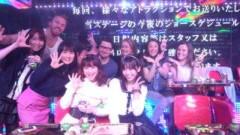 小泉ポロン 公式ブログ/昨夜はロボット 画像3