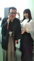 小泉ポロン 公式ブログ/昨日は両国寄席 画像1