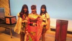 小泉ポロン 公式ブログ/初日 画像1
