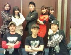 小泉ポロン 公式ブログ/歌って踊れるスーパー社員 画像1