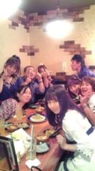 小泉ポロン 公式ブログ/人生最大の唐揚げ 画像2