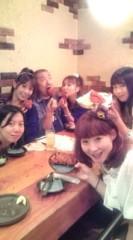 小泉ポロン 公式ブログ/人生最大の唐揚げ 画像1