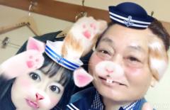 小泉ポロン 公式ブログ/浅草で豪華メンバー 画像2
