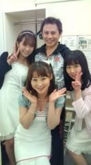 小泉ポロン 公式ブログ/すでに昨日のこと 画像3