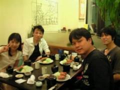 小泉ポロン 公式ブログ/おやすみなさい 画像1