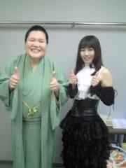 小泉ポロン 公式ブログ/今日は、 画像1