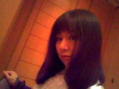 小泉ポロン 公式ブログ/(~_~;) 画像1
