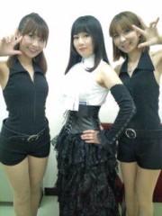 小泉ポロン 公式ブログ/昨日は花形、けふは収録 画像2