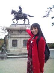 小泉ポロン 公式ブログ/仙台にいます 画像2