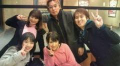 小泉ポロン 公式ブログ/九州でよいこと 画像1