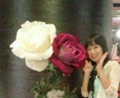 小泉ポロン 公式ブログ/ここは熊谷 画像1