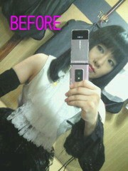 小泉ポロン 公式ブログ/ところで、 画像1