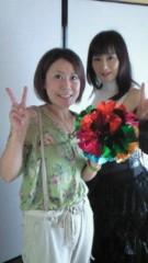 小泉ポロン 公式ブログ/お世話になりました 画像1