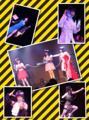 小泉ポロン 公式ブログ/お知らせ 5/25 ライブ!! 画像1