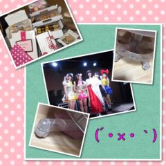 小泉ポロン 公式ブログ/勉強会ありがとうございました 画像1