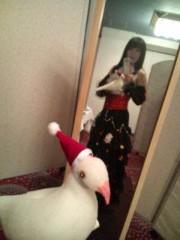 小泉ポロン 公式ブログ/クリスマスバージョン 画像2