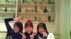 小泉ポロン 公式ブログ/初めての体験 画像1