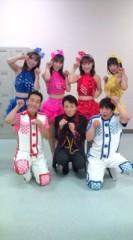 小泉ポロン 公式ブログ/放送日は・・・、 画像2