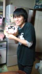 小泉ポロン 公式ブログ/16歳おめでとう 画像1