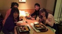 小泉ポロン 公式ブログ/でぃなー 画像2